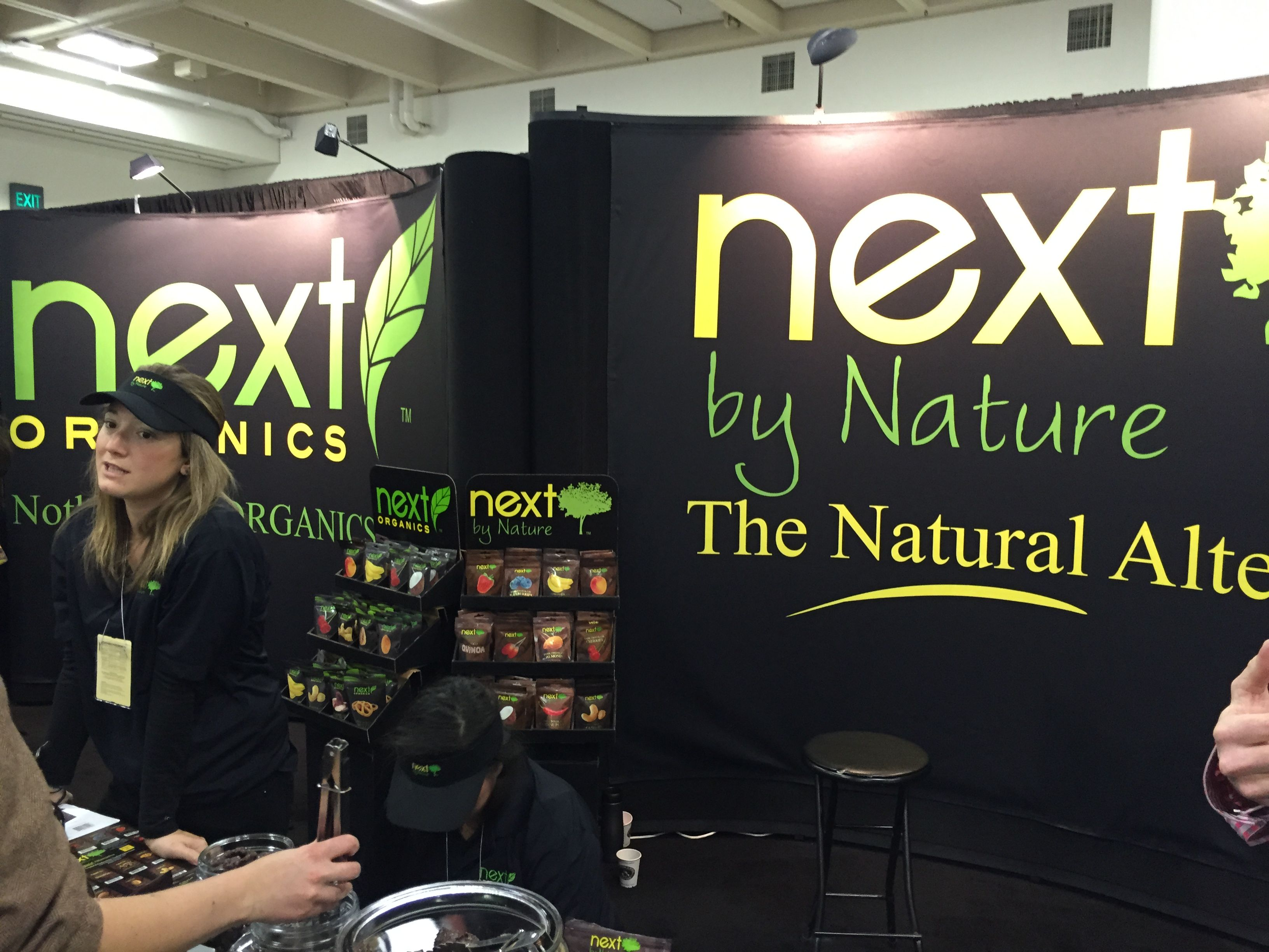 Explored Next By Nature Fancy Food Show 2015Fancy Food Nyc 2015   pueblosinfronteras us. Fancy Food Show Nyc 2015. Home Design Ideas